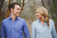 I loved this mountain engagement session so much! One of my faves.   lori romney photography