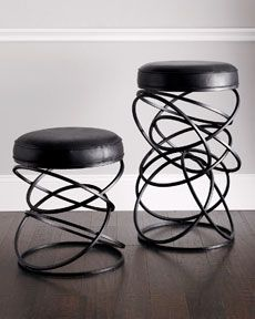 51 Best Modern Accent Stools Images Modern Furniture 30