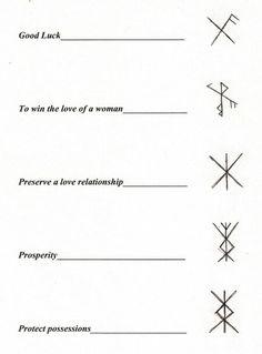 50 Runes Meaning Ideas Runes Runes Meaning Rune Symbols