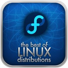 The best 20 Linux distros for various purposes.