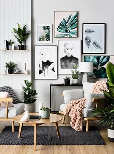 The latest trends in homewares and interior design - Fashion Quarterly