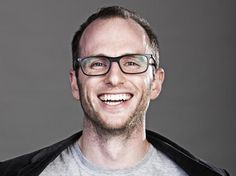 Airbnb Co-founder Joe Gebbia talks about the true meaning of being scrappy and being willing to do things that don't scale.