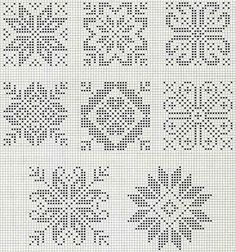 knitting wear fast knitting projects for beginners Cross Stitch Borders, Cross Stitch Samplers, Cross Stitch Designs, Cross Stitching, Cross Stitch Embroidery, Embroidery Patterns, Cross Stitch Patterns, Knitting Charts, Knitting Stitches