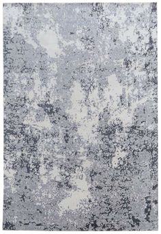 RUG-EMPORIUM available contemporary 2015 rugs on Behance Hand Knotted Rugs, Contemporary, Spring, Behance, Collection, House, Ideas, Home, Haus