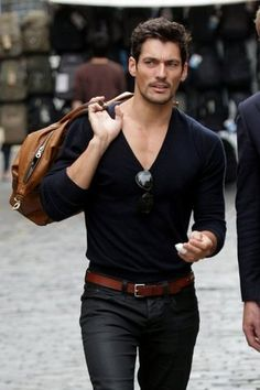 Browse all of the David Gandy photos, GIFs and videos. Find just what you're looking for on Photobucket