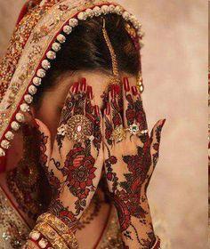 Mehndi | Beautiful Hand Mehndi Henna Designs For Women 2013 | Pakistan Trend