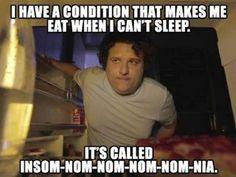 Memes, Sleep Memes, Not able to sleep, Night time