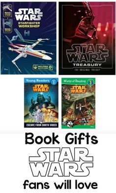 Generous gift for kid - nice picture Birthday Gifts For Kids, Christmas Gifts For Kids, Xmas, Star Wars Starfighter, Diy For Kids, Crafts For Kids, Cake Decorating For Kids, Star Wars Books, Star Wars Love