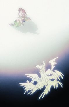 Miki Makimura & Akira Fudo & Miki Kuroda & Ryo Asuka [Satan]