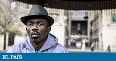 La esperanza de Haití vuela a Chile | Internacional | EL PAÍS