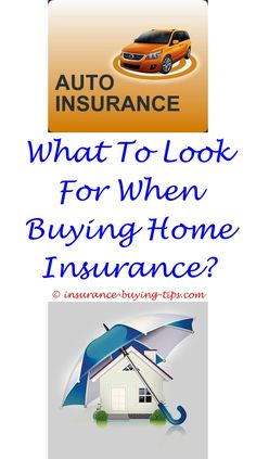 Buy Phone Insurance From Verizon Tips For Buying Home Insurance