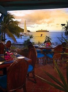 Join Me As We Talk Food, Wine & Travel. Us Travel, Family Travel, St Thomas Usvi, New Times, Virgin Islands, Island Life, Caribbean, Places To Go, Cruise