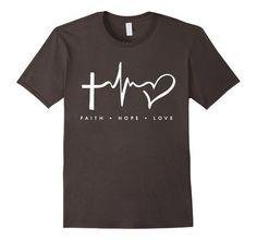 Faith Hope Love Shirt - Gift For A Christian God Fan Shirt >> Keyword… - mens shirts online, shirt and tshirt, mens button down sport shirts *sponsored https://www.pinterest.com/shirts_shirt/ https://www.pinterest.com/explore/shirt/ https://www.pinterest.com/shirts_shirt/sport-shirt/ http://us.asos.com/men/shirts/cat/?cid=3602