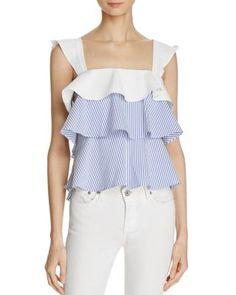 996fcafed82 LUCY PARIS .  lucyparis  cloth   Gingham Dress