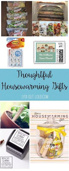 Amazing round up of thoughtful housewarming gifts and so useful! Housewarming Party Unique & 39 Best HOMEMADE HOUSEWARMING GIFTS images in 2019 | Christmas ...