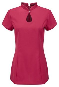 Joy Tear Drop Beauty Massage Tunic: Amazon.co.uk: Clothing