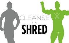 """Studies have shown that intermittent fasting can make for effective """"shred days."""""""