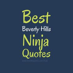 most popular funny ninja quotes and sayings funny quotes