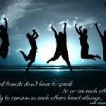 Friendship Quotes-Images-SMS