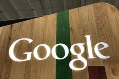 Google opens up Android in Russia