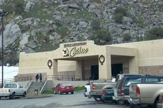 The Porterville Recorder: 'We feel the tribe has been a good steward of its profits from the casino and has in the past and we expect will in the future, continue to invest in its people and the community.'