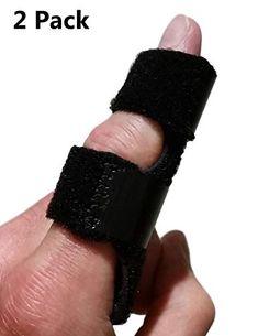 Trigger Finger, Mallet Finger Splint, Wrist Brace, Fur Slides, Braces, Pain Relief, Fingers, Medical, Shoes