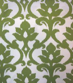 Outdoor Fabric-Solarium Basalto KiwiOutdoor Fabric-Solarium Basalto Kiwi,