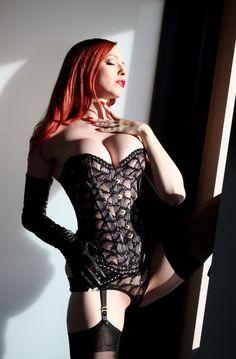 amateur-pantyhose-tgp-htmlarizona-escortsurlurl-anorexic-ssses-nude
