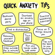 anxiety coping skills for kids Deal With Anxiety, Anxiety Tips, Anxiety Help, Social Anxiety, Stress And Anxiety, Anxiety Facts, Quotes For Anxiety, Anxiety And Depression, Mantras For Anxiety