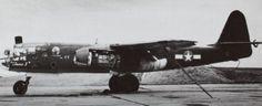 Arado Ar. 234 (10G)