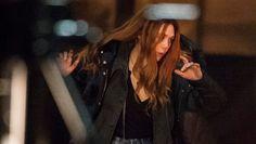 elizabeth-olsen-films-avengers-infinity-war-with-stunt-double-32-2.jpg (970×547)