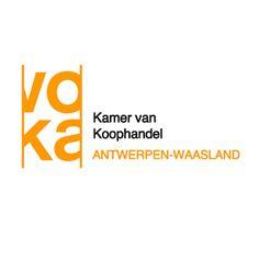 Voka Antwerpen