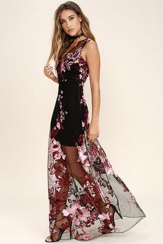 ba4564d41 Cute Prom Dresses Under  100  Look Hot Without Going Broke!