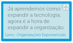 Ariovaldo dos Santos - Como tornar uma empresa sustentável #QuandoPublicar? https://www.youtube.com/watch?v=KIkTjRGCwDk&t=41s