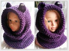 64 Besten Kopfbedeckungen Bilder Auf Pinterest Scarves Crochet