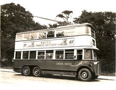 Trolleybuses In London - Yahoo Image Search results London Bus, Old London, London Transport, Public Transport, Bus Coach, London United, Busses, Coaches, Taxi