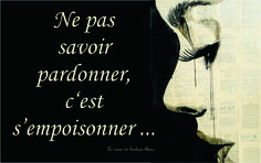 pardonner citation - Google Search