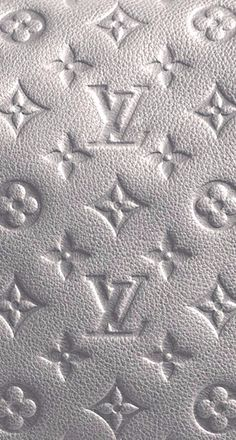 iPhone Louis Vuitton pink Monogram background/ www. Iphone Background Wallpaper, Aesthetic Iphone Wallpaper, Pink Wallpaper, Aesthetic Wallpapers, Pink Love, Pretty In Pink, Hot Pink, Louis Vuitton Iphone Wallpaper, Louis Vuitton Online