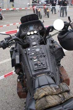 Terrific Guidance You Can Use When Seeking Auto Repairs Scrambler Motorcycle, Moto Bike, Motorcycle Outfit, Motorcycle Camping, Concept Motorcycles, Cool Motorcycles, Vintage Motorcycles, Motorised Bike, Futuristic Motorcycle