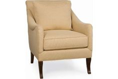 CR Laine Chair: 2995 (Chair)