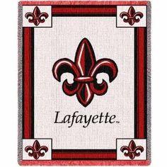 -Louisiana-Lafayette Ragin Cajuns