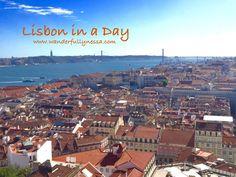 Lisbon in a Day.jpg