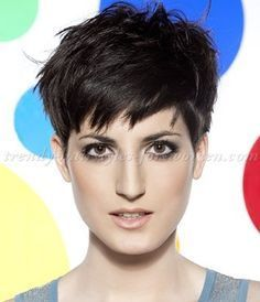 pixie+cut,+pixie+haircut,+cropped+pixie+-+short+hairstyle More