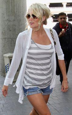Carrie Underwood   Celebrity-gossip.net