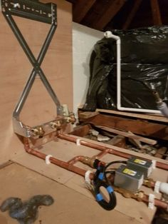 Please visit our gallery to check our plumbing, heating, boiler repair, installation and oil central heating work completed by our professional team. St Albans, Central Heating, Boiler, Plumbing, Gallery, Kettle, Bathroom Fixtures