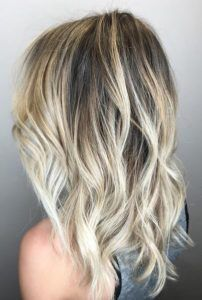 Trendy Hair Color & Balayage : blonde highlights with ashy tones - Best New Hair Styles Summer Hairstyles, Hairstyles Haircuts, Cool Hairstyles, Dog Haircuts, Blonde Hairstyles, Baddie Hairstyles, Curly Hair Cuts, Curly Hair Styles, Natural Hair Styles