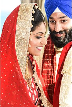 Every time I look at you, i fall in love all over again. #indianwedding #photographyatitsbest #celebrations