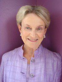 Dale Spender prolific author and feminist
