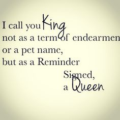 Queen Quotes Best Pinterest Pins Week 4  Pinterest  Queens Queen Quotes And