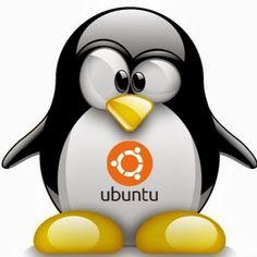 UBUNTU http://www.ubuntu.com/download/desktop GNU LINUX SOFTWARE LIBRE FREE SOFTWARES OPENSOURSE PROGRAMAS COMPUTACIÓN SISTEMA OPERATIVO CÓDIGO ABIERTO INTERNET COMPUTADOR